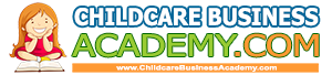 Childcare Business Academy